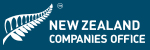 NZ Registered Company